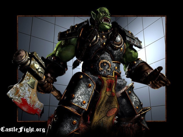 Игру Warcraft 3 Frozen Throne Коды К Игре